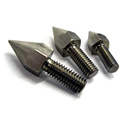 Kessler K-Pod Spiked Feet (Set of 3)
