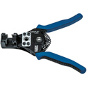 Klein Tools 11063W 8-22 AWG Katapult Wire Stripper/Cutter