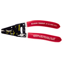 Klein Tools 63020 Multi-Cable Cutter Klein-Kurve