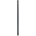 K&M 21330-900-55 Extension Rod