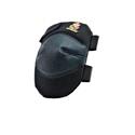 SetWear KNE-05-SFT Knee Pads - Soft