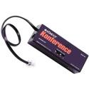 Konexx Konference Analog to Digital Telephone Interface Adapter