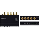 Kramer Tools 6241HDXL 4x1 3G/HD-SDI Switcher