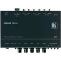 Kramer Tools 903 25 Watt Stereo Amplifier