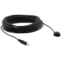 Kramer C-A35M/IRR-50 3.5mm (M) to IR Receiver Cable 50 Ft.
