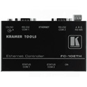 Kramer FC-10ETH RS-232 / RS485 to Ethernet Control Signal Converter