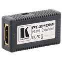 Kramer PT-2H HDMI Equalizer