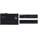 Kramer TP-573 HDMI Data & IR Over Twisted Pair Transmitter