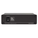 Kramer VM-50V 1x5 Composite Video Distribution Amplifier