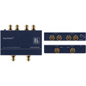 Kramer VM-22HD Dual-Mode 1:2 HD-SDI Distribution Amplifier