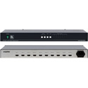 Kramer VM-28H Rackmount 2x1:8 HDMI Distribution Amplifier 1RU