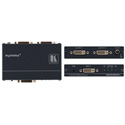 Kramer VM-2HDCPxl 1:2 DVI Distribution Amplifier