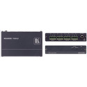 Kramer VM-3AN 1x3 Balanced Audio Distribution Amplifier