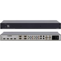 Kramer VM-73 1:3 Multi-Format Video HDMI & Computer Graphics Video DA