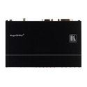 Kramer VP-417 Video to Computer Graphics Video - DVI & HDTV ProScale Digital Scaler (up to WUXGA/1080p)