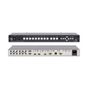 Kramer VP-729 9-input ProScale Presentation Scaler / Switcher
