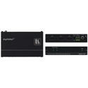 Kramer VS-211H 2x1 Automatic HDMI Standby Switcher