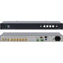 Kramer VS-41HD 4x1:2 HD-SDI & SDI Digital Video Switcher