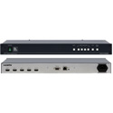 Kramer VS-41H 4x1 HDMI Switcher RS-232 & Ethernet Control