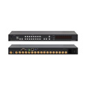 Kramer VS-88HDxl 3G HD-SDI 8x8 Matrix Video Switcher