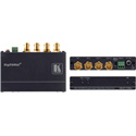 Kramer VS-211HDXL 2x1 3G HD-SDI Automatic Standby Switcher