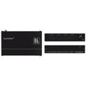Kramer VS-40FW 4-Port FireWire 800 Repeater/Hub