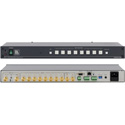 Kramer VS-81HD 8x1x2 HD-SDI Dual Output Switcher