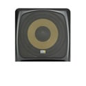 KRK 12s Active Powered Subwoofer