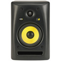 KRK R6 6 Inch 2-Way Reference Monitor Speaker