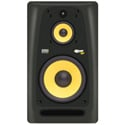 KRK ROKIT RP10-3 Mid-Field 3-Way Active Powered Monitor System