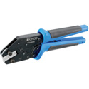 Kings Electronics KTH-5000 Hand-Crimping Tool