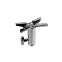 Kupo D302012 Baby Drop Ceiling Mount - Baby 5/8in  Receiver