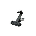 Kupo G302011 Alli Clamp - Black