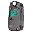 Sekonic L-308S-U FlashMate Light Meter w/LCD Display
