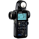 Sekonic L-758CINE Digitalmaster Light Meter For Digital Video Shooters
