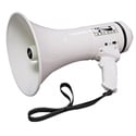 Anchor LBH-30 Little Big Horn 30 Watt Megaphone