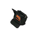 Leader LC-2250-U Carrying Case for LV5330