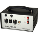 LAIRD LDC-PWRSPLY 12 / 24 Volt Power Supply