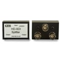 LEN LHDS01 Passive HD-SDI Single Channel HD Splitter