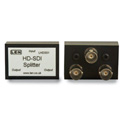 LEN HDS01 Passive HD-SDI Single Channel HD Splitter