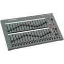 Lightronics TL-4016 Lighting Control Console 32 Channels x 16 Scenes