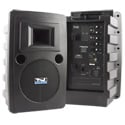Anchor Audio Liberty 7500 Platinum Portable Sound System