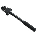Libec  HANDLE50 Clamp handle for SWIFT JIB50