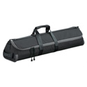 Libec RC-30 Case Tripod Carrying Case for RS-250 & RS-350 Series