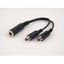 Littlite WYE Y Adapter Cable