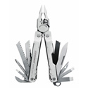 Leatherman Super Tool 300 Multi-Tool