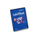 Brady LM5PROE LabelMark Label Design Software Download