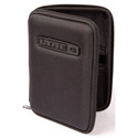 Line 6 Bodypack Carry Case for XD-V or Relay bodypack transmitter