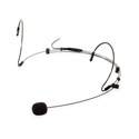 Line 6 HS70 Omni-directional Headset Microphone
