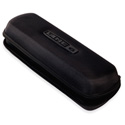 Line 6 Handheld Transmitter Carry Case  Protective Case for XD-V Handheld Mics